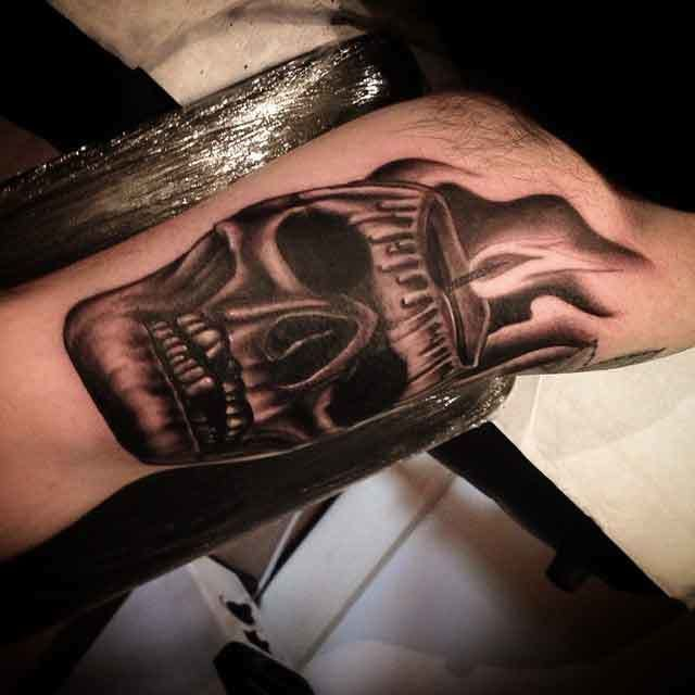Skull-candle-rosemary-mckevitt-tattoo-ireland.jpg