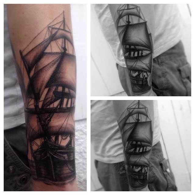 Ship-forearm-rosemary-mckevitt-tattoo-ireland.jpg