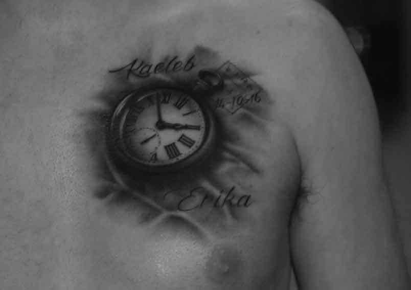 Pocket-watch-rosemary-mckevitt-tattoo-ireland.jpg