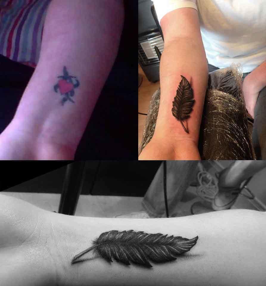 Feather-coverup-rosemary-mckevitt-tattoo-ireland.jpg