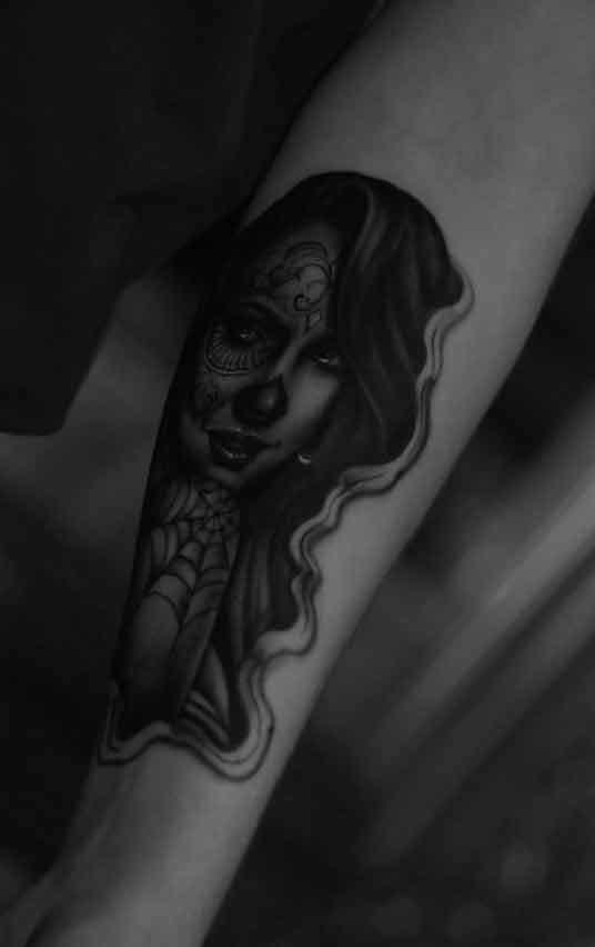 Dayofthedead-rosemary-mckevitt-tattoo-ireland.jpg