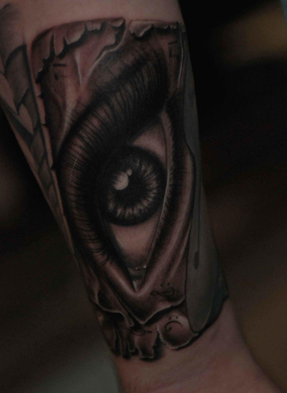 Eye-sheet-music-rosemary-mckevitt-tattoo-ireland