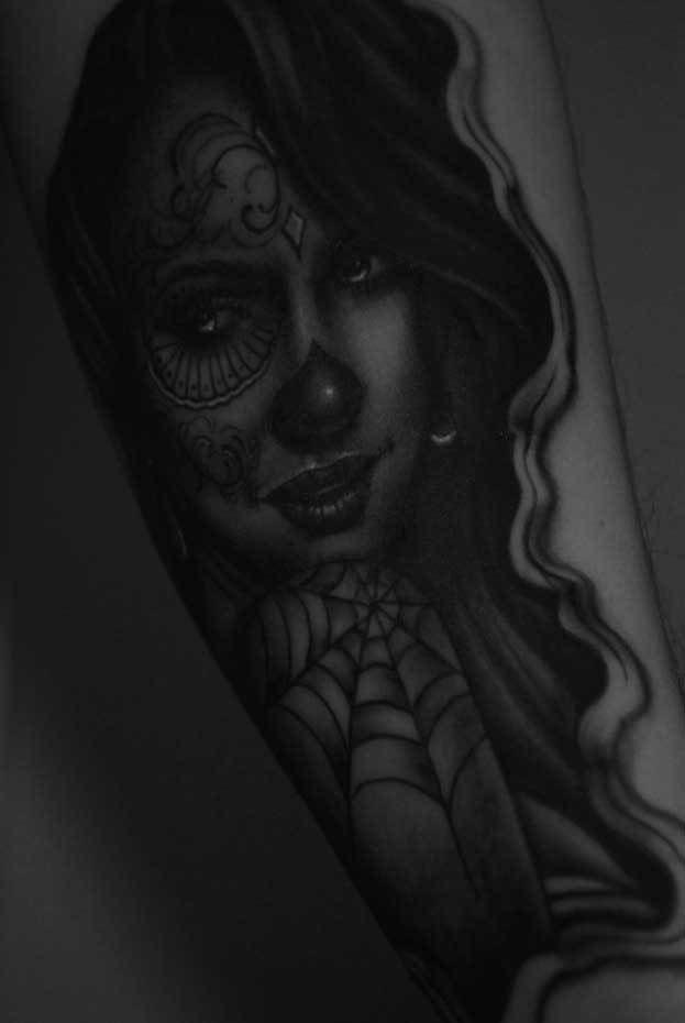 Dayofthedeadgirlrosemary-mckevitt-tattoo-ireland.jpg