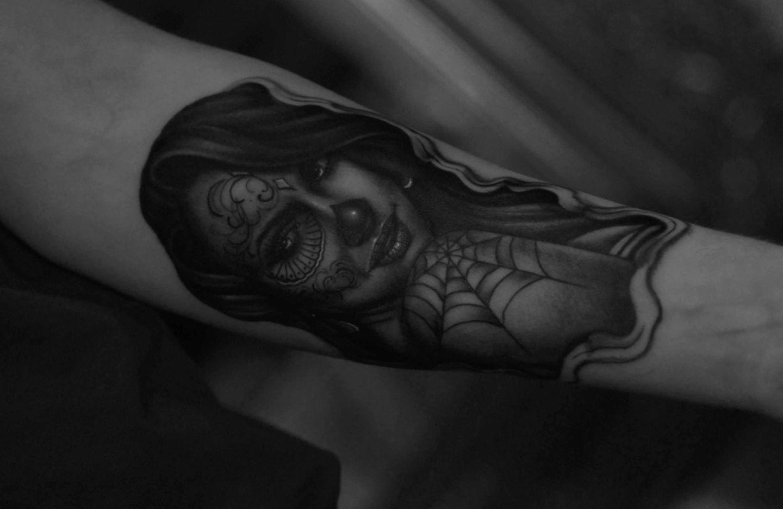 Day-of-the-dead-rosemary-mckevitt-tattoo-ireland