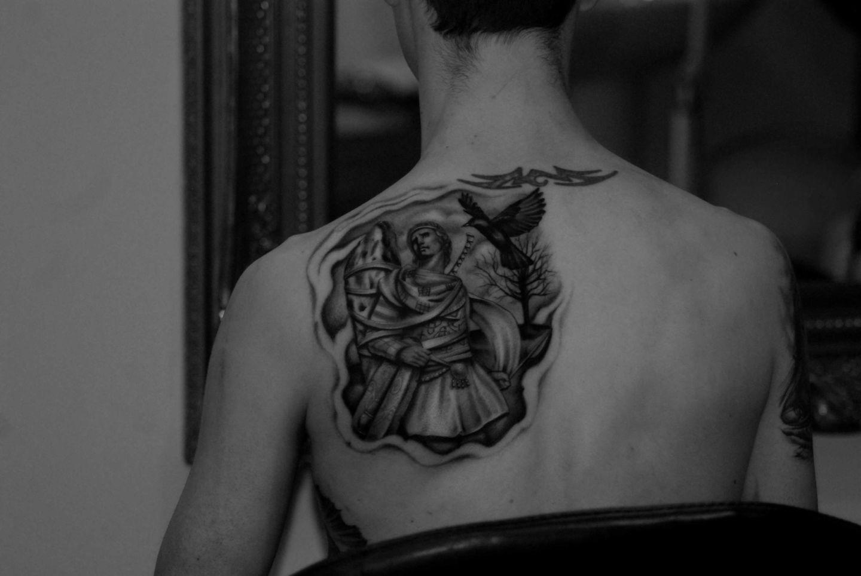 C%c3%bachulainn-rosemary-mckevitt-tattoo-ireland