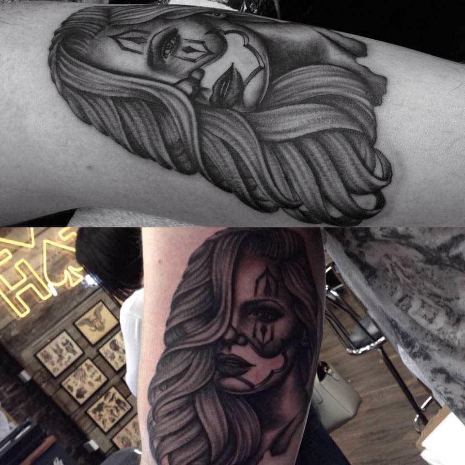 Chicano-girl2-rosemary-mckevitt-tattoo-ireland.jpg