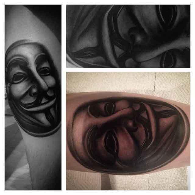 Annonymous-guy-faux-mask-rosemary-mckevitt-tattoo-ireland.jpg