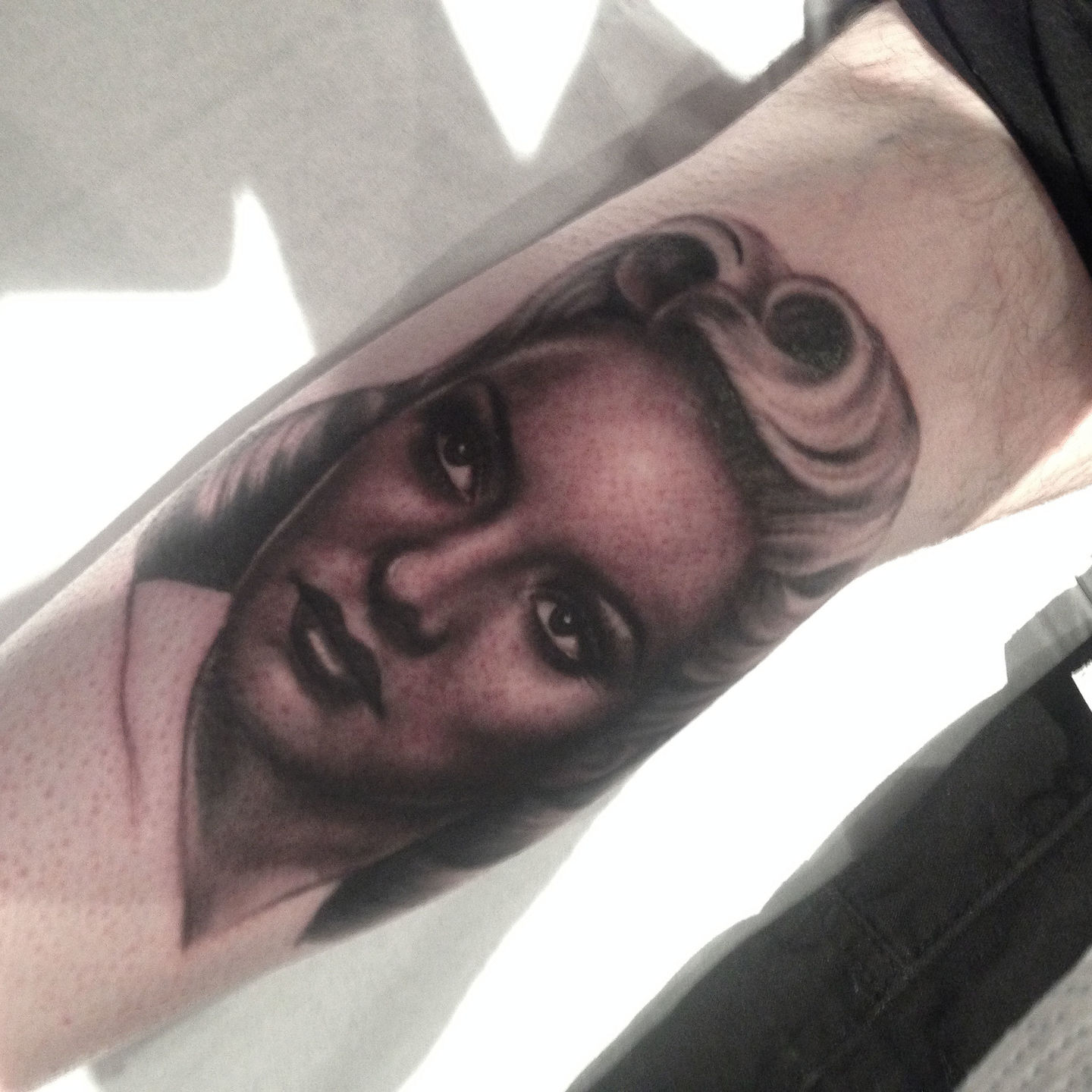Bettygrableportrait-tattoo-rosemarymckevitt4