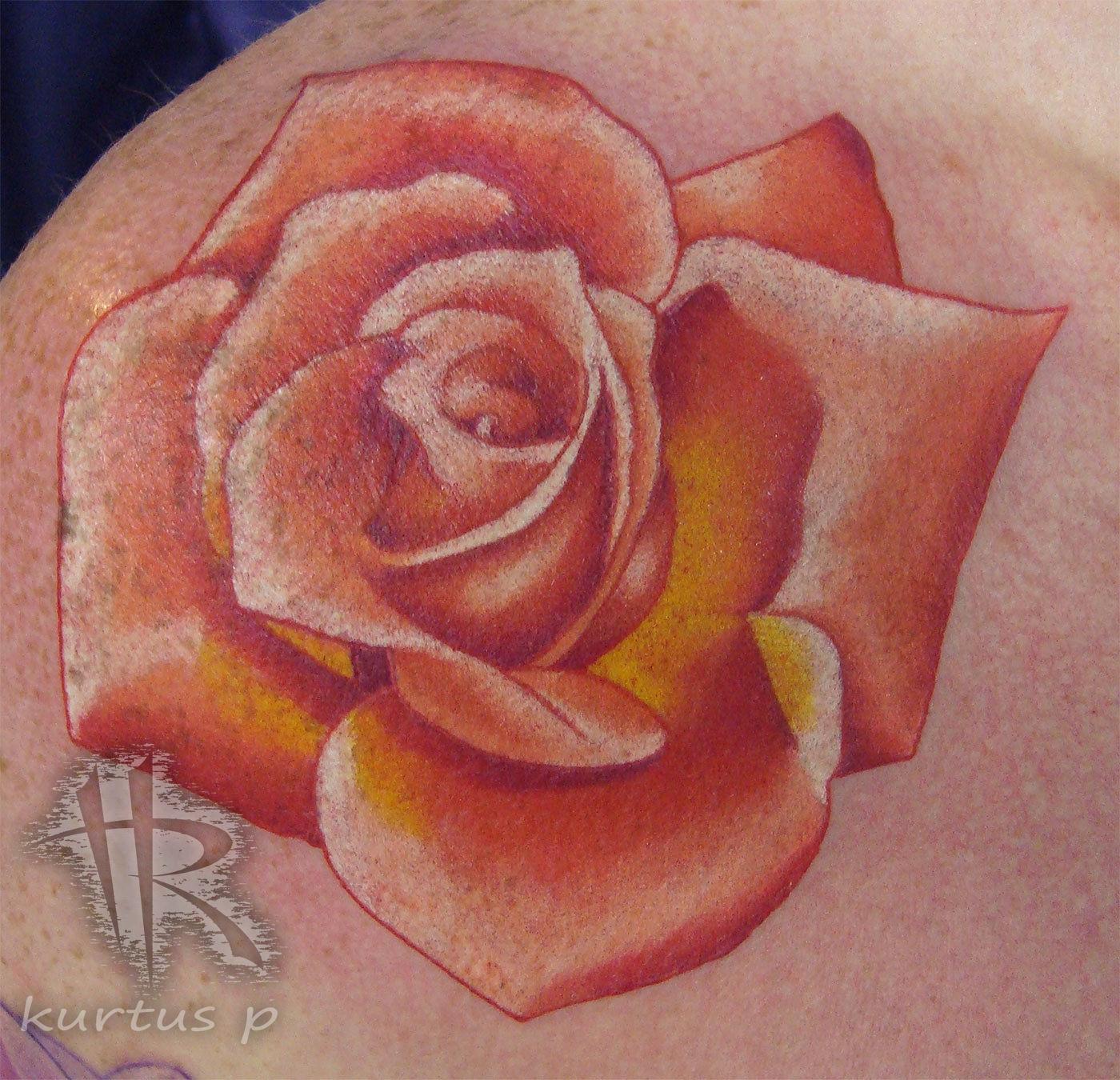 Cody-peach-rose-cloud