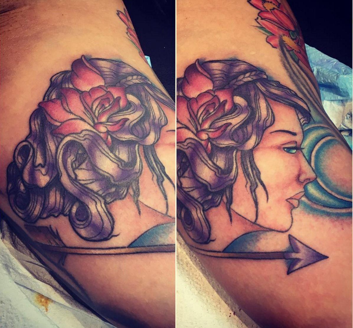 jakitatuartemis,tattoo,artemis,artemis,tattoo,bow,and,arrow