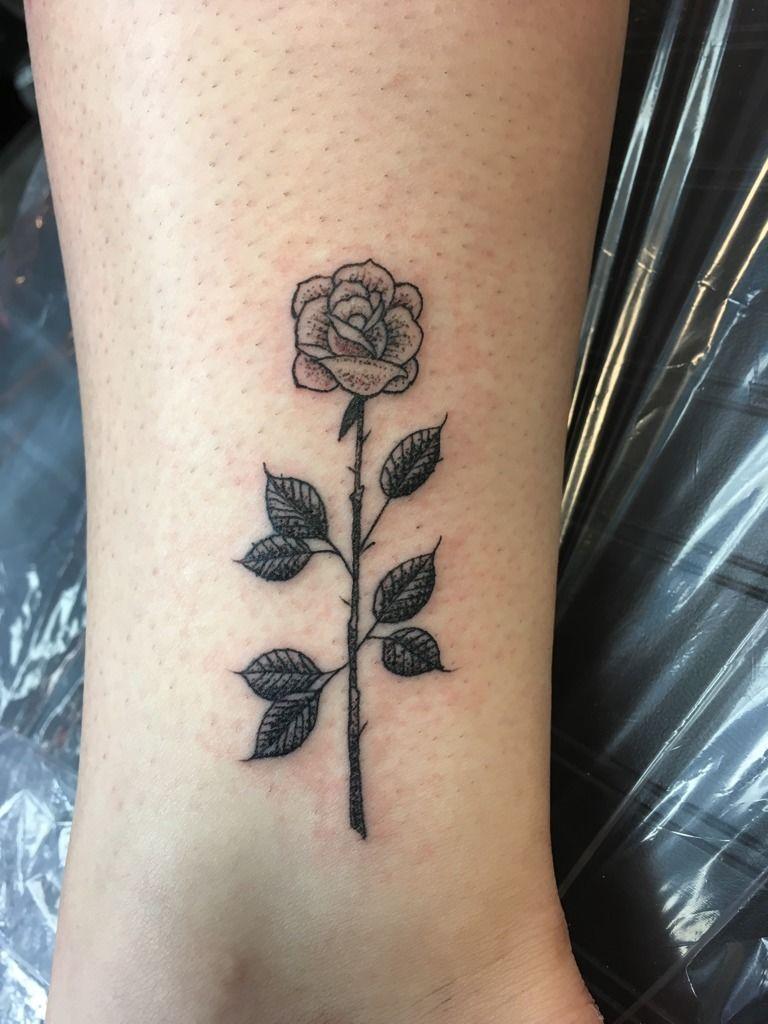 Stippling Tattoo Sleeves: Latest Stippling Tattoos