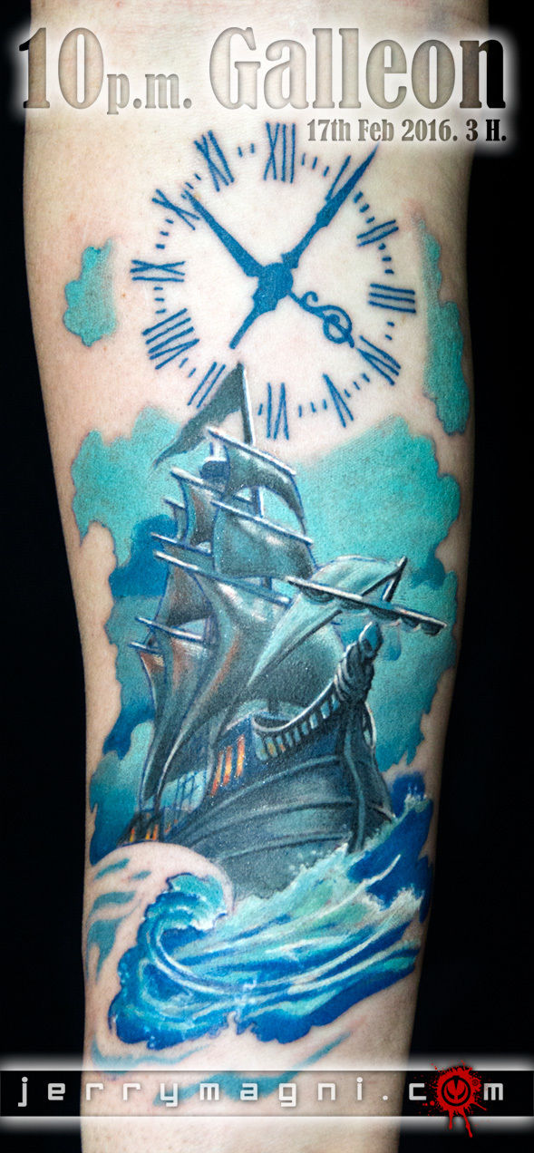 02-galleon