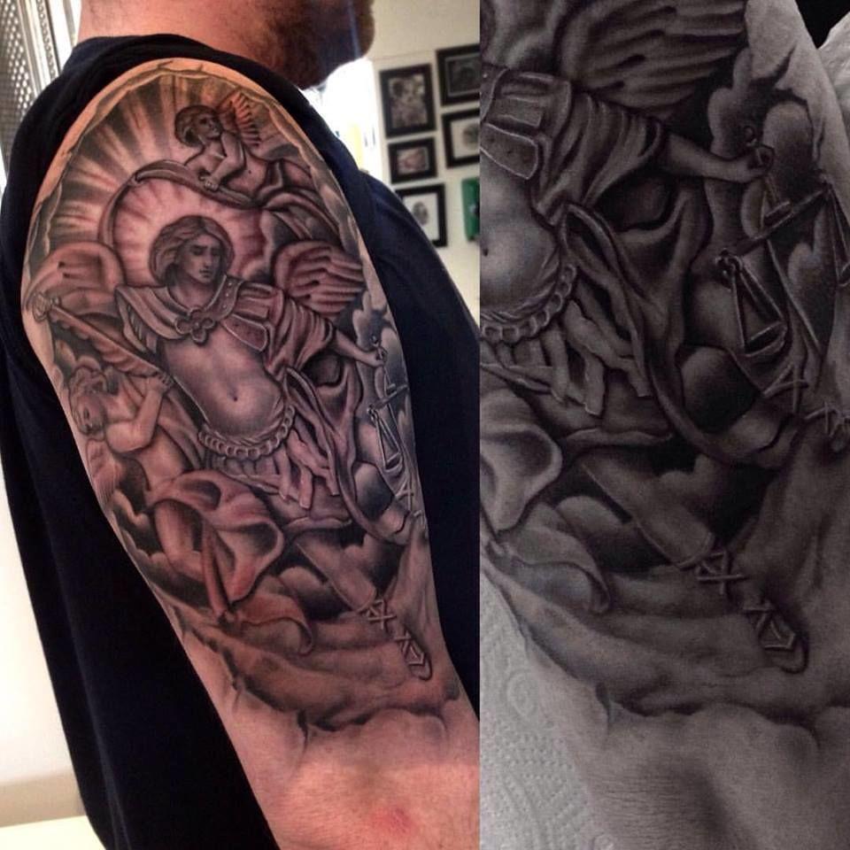 Arc_angel_michael_tattoo_rosemary_mckevitt