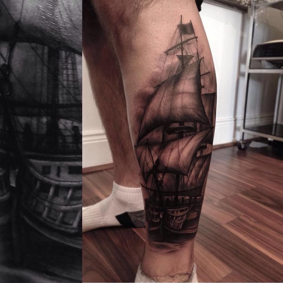 Ship_tattoo_rosemary_mckevitt