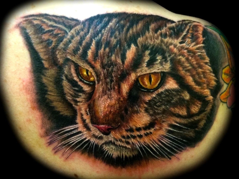 Las-vegas-tattoo-artist_joe-riley_cat-tattoos