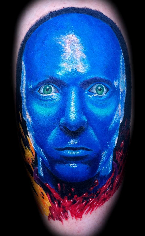 Las-vegas-tattoo-artist_joe-riley_blue_man_group_las_vegas_tattoo_best_artists_shops
