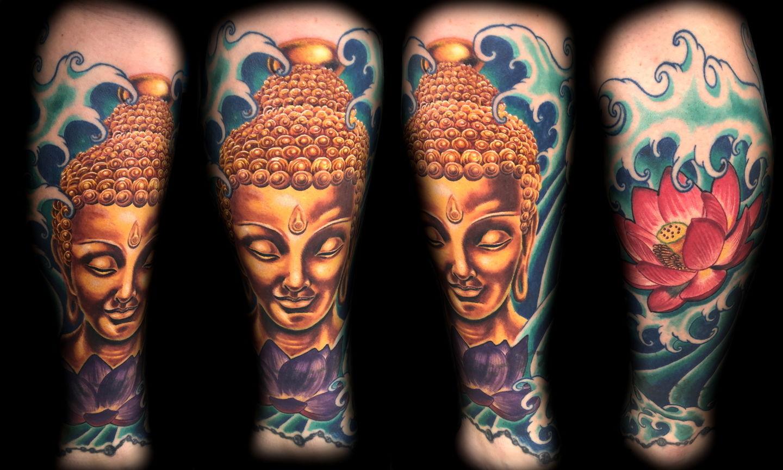 Las-vegas-tattoo-artist_joe-riley_buddha-tattoo