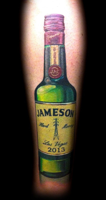 Las-vegas-tattoo-artist_joe-riley_jameson-bottle