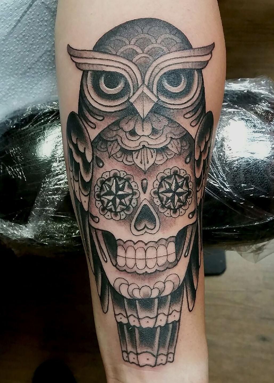 Pete_sugarskull_owl