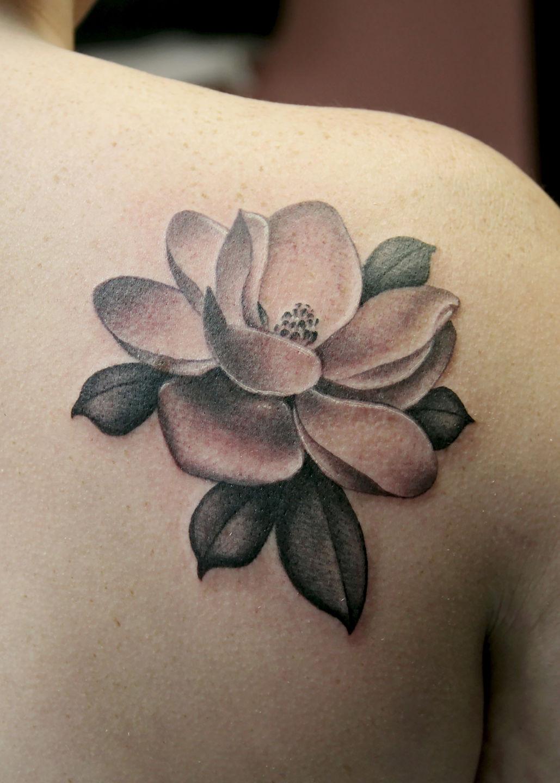 Pete_magnolia