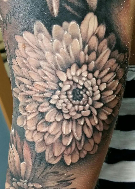 Pete_elbow_flower