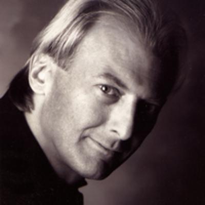 Dave Nestler