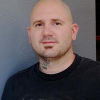 Jason Tritten