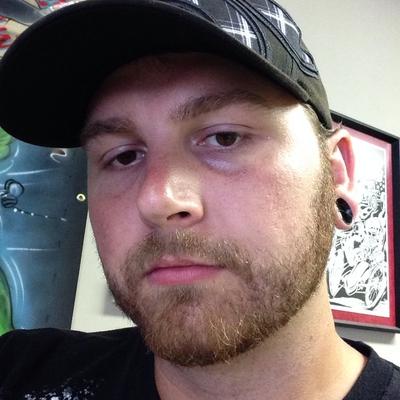 Brad conner tattoo portfolio tattoo artist in waco tx for Tattoo shops in waco tx