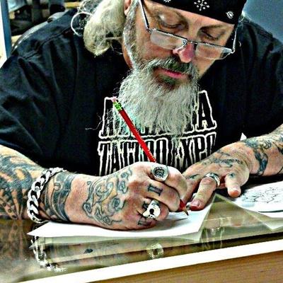 john ink wilkins tattoo portfolio tattoo artist in