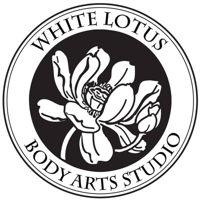 White Lotus Body Arts Studio Ventura Ca