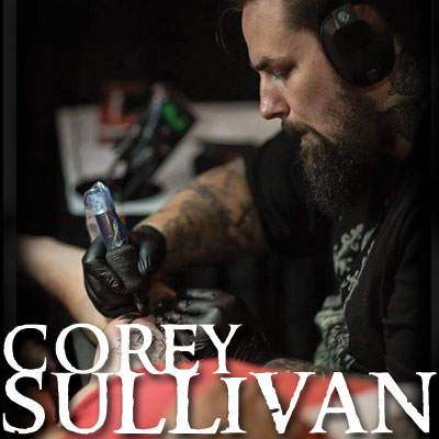 corey sullivan tattoo portfolio tattoo artist in buford ga
