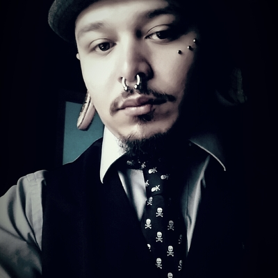 Ziggy tattoo portfolio tattoo artist in council bluffs ia for Lil bros tattoo council bluffs ia