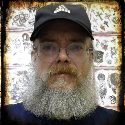 James carver tattoo portfolio tattoo artist in lafayette la for Tattoo shops in lafayette