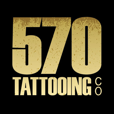 570 Tattooing Co