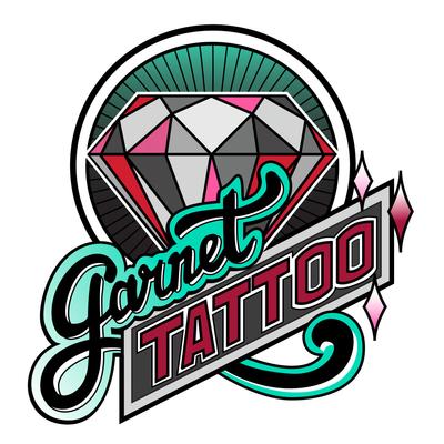 74a33dbc83302 Garnet Tattoo   Tattoo Studio in San Diego CA