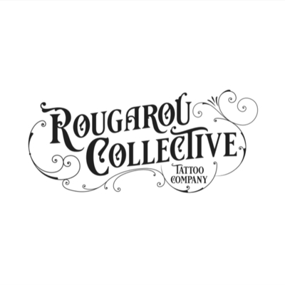 Rougarou Collective