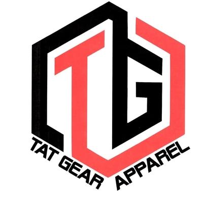 Tat Gear