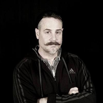 David Klaiber