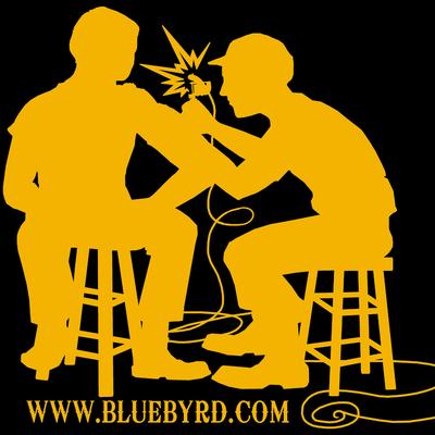 Blue Byrd Tattoo