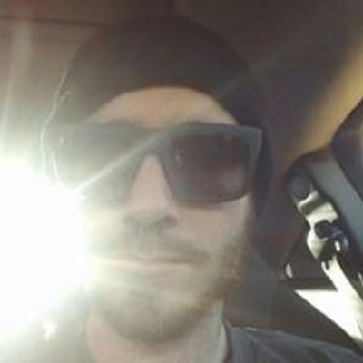 Ryan Broome