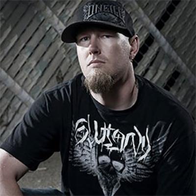 Josh Duffy