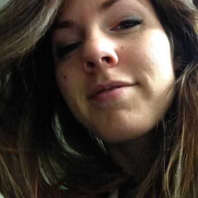 Lindsey Joplin