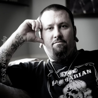 Jason Tattoo Portfolio Tattoo Artist In Houston Tx