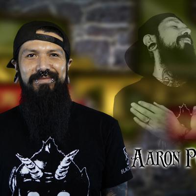 Aaron Powers Tattoo Portfolio Tattoo Artist In Houston Tx