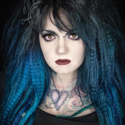 Kelly doty tattoo portfolio tattoo artist in salem ma for Tattoo shops in salem ma