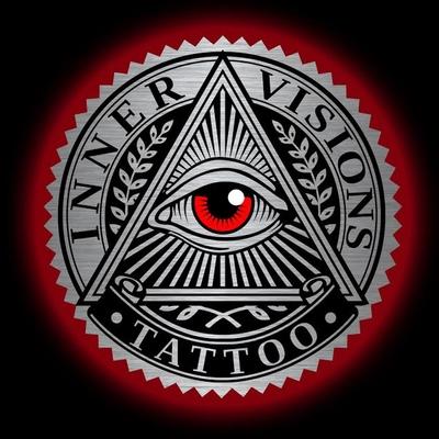 Inner Visions Tattoo