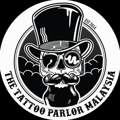 b606eff2ed851 The Tattoo Parlor Malaysia | Tattoo Studio in Petaling Jaya Selangor